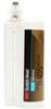 Glue, Adhesives, Applicators -- DP8405NS-490ML-ND -Image