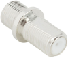 Coaxial Connectors (RF) - Adapters -- 531-40120-ND