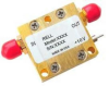 RF & MW Power Amplifier -- RPAC0001A