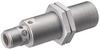 WFI Inductive Sensor -- 871ZT-NB12NP18-D4 -Image