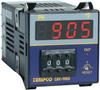 Temperature Controller -- Model TEC-905 -Image