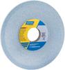 Norton SG® 5SG60-JVS Vit. Wheel -- 66252836574 - Image