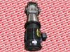 GRUNDFOS CRN90-1-1AG-G-V-KUHV ( PUMP RECIRCLTG 15HP 316 SS CASE ) -Image