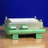 Programmable Limit Switch -- AWA