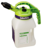 LubeRite Oil Cans - 5 Qt. -- CAN17022