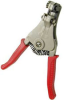 Wire Stripping Tool -- 84-815