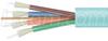 Gigabit Rated Multimode Fiber Optic -- FOBOM4B4-M