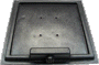 R³2 Smart Antenna -- Model 5160