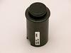 Cylindrical Push Button -- 00433-001
