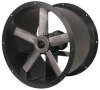 ADD Direct Drive Tubeaxial Fan Series