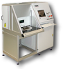 Vario Series Marking Systems -- Vario R
