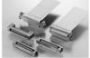 Flat Ribbon Cable Assemblies -- RG8925 / RG8925E / RG8925R / RG8930E / RG 8931E - Image