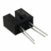 Optical Sensors - Photointerrupters - Slot Type - Transistor Output -- 365-1743-ND -- View Larger Image