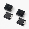 SMCJ-HRA Series - Surface Mount, 1500W, High Reliability Series -- SMCJ20CA-HRA-Image