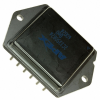Linear - Amplifiers - Instrumentation, OP Amps, Buffer Amps -- 598-1420-ND -Image