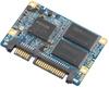 SQFlash Half Slim 820 -- SQF-SLM 820 -Image