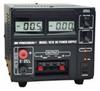 DC Power Supply -- 1670