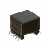 Pulse Transformers -- 553-3887-ND -Image