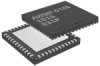 X-Band Silicon Radar Quad Core IC -- AWS-0105 - Image