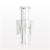 Female Connector -- 65203 -Image
