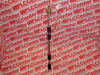 MADISON COMPANY M4602-3080 ( LIQUID LEVEL SWITCH 316SS POLYPRO ) -Image