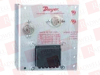 DWYER A-700-2 ( A-700-2 POWER SUPPLY 24VDC@2.4 ) -Image