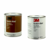 Glue, Adhesives, Applicators -- 3M158604-ND -Image