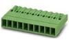 Pluggable Terminal Blocks -- 1808955 -Image