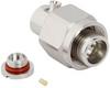 Coaxial Connectors (RF) -- 115-225-107P-52A-ND -Image