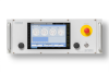 Test Stand Controller For Automotive, Marine And Aerospace Engines -- SPARC