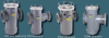 Aquatic Strainers -- RSW Series