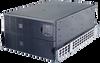 APC Smart-Ups RT 7500VA UPS