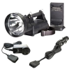 Streamlight HID LiteBox Standard System - Black -- STL-45621 - Image