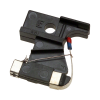 Electrical, Specialty Fuses -- 0481015.HXESD-ND-Image