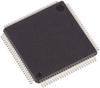 PMIC - Energy Metering -- 71M6543G-IGTR/FCT-ND
