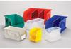 LEWISBins+ Polypropylene Bins -- 4531832