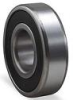 Ball Bearing 6201-2RS - 12x32x10 Sealed -- MP-6201