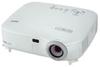 VT37 LCD Projector -- VT37