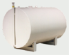Storage Tank -- ASDW-150-12