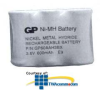 AT&T; 3430 - 900 MHz Cordless Replacement Battery (NiCd) -- 90518 - Image