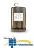 Bogen 24VDC Power Supply -- RF24A -- View Larger Image