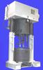 Double Planetary Mixer -- DPM 500