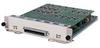 HP ISDN terminal adapter - FXS -- JG197A