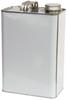 Techspray Fine-L-Kote SR HV Conformal Coating - 1 gal - 1 Per Case -- 2102-GHV