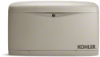 Home Generators - Image
