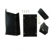 Boxes -- SRA21-9VB-ND -Image