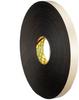 Tape -- 3M156327-ND