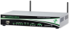 Gateways, Routers -- WR44-L100-NE1-RF-ND