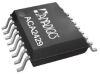 Broadband/CATV (75 Ohm) Line Amplifier -- ACA2429P7