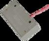 Magnetic field sensor -- 20FR1-6B -- View Larger Image